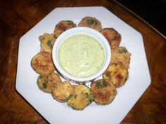 La Cucina Prima Donna: Recipes