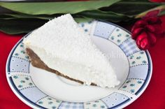 Coconut Cheesecake | Simply Trini Cooking    #trinicooking