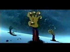 Gorillaz - Clint eastwood (Subtitulado)