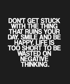 Smile and Be Happy - Great Life Quote Inspirational Qoutes, Motivational Quotes For Life, Lyric Quotes, Lyrics, Friend Love Quotes, Best Love Quotes, Cute Quotes, Famous Author Quotes, Death Quotes