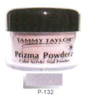 Tammy Taylor Prizma Powder Sterling Rose 1.5 oz # 132 by Prizma. $19.99. Tammy Taylor Prizma Powder Sterling Rose 1.5 oz # 132. Sterling Rose a silver lavender with a shimmer