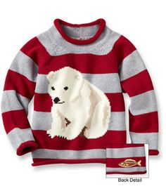 NWT Gymboree WINTER CHEER Red Crossway Cableknit S//S Turtleneck Sweater