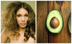 Cómo evitar tener el cabello esponjoso | Cuidar de tu belleza es facilisimo.com