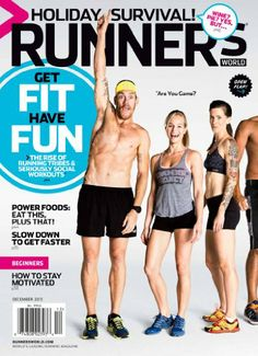 Look at my new article - Buy Runner's World  Big SALE #BestBirthdayGiftForDad, #BirthdayGiftForBrother, #BirthdayGiftForDad, #BirthdayGiftForHim, #BirthdayGiftForMen, #BirthdayGiftForMom, #BirthdayGiftForWife, #BirthdayGiftIdeas, #GiftForDad, #GiftForGrandpa, #GiftForPapa, #Rodale Follow :   http://www.thebestbirthdaypresent.com/7035/buy-runners-world-big-sale/?utm_source=PN&utm_medium=pinterest+-Maria+Smith&utm_campaign=SNAP%2Bfrom%2BThe+Best+Birthday+Gifts