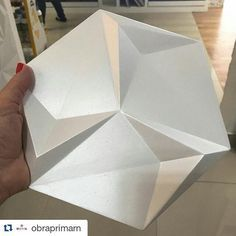 Nosso lançamento Paradiso chegando nas revendas #Repost @obraprimarn with @repostapp É as novidades não param de chegar #revestimentos #3D #lançamentos #cimenticio #naobraprimatem #revestimento #cimenticio #concreto #interiordesign #instadecor #interiores #concretetiles #cementtiles #parede #walldecor #decor #maski #concrete #instadesign #architecture #designlovers #design #3dtile #suvinil #surfaces #3dsurface #tiles #lancamento #novidades