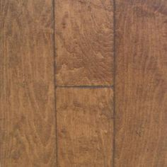 Millstead Antique Maple Bronze 3/4 in. Thick x 5 in. Wide x Random Length Solid Real Hardwood Flooring (23 sq. ft. / case)-PF9572 at The Home Depot