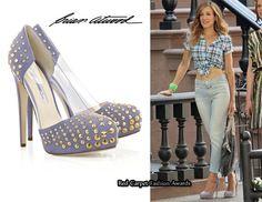 Los zapatos lo pueden ser todo!!!