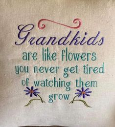Grandpa Quotes, Grandmother Quotes, Mom Quotes, Family Quotes, True Quotes, Best Quotes, Quotes About Grandchildren, Cool Words, Wise Words