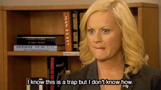 10 Times You Wished Amy Poehler Was Your Mom