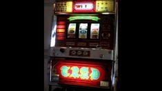 pachislo egyptian queen slot machine manual pdf