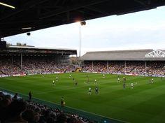 Craven Cottage | Fulham FC