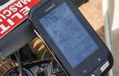 Henrique Avancini foi o grande campeão da Copa Internacional de MTB em Araxá, MG. O atleta da Cannondale Factory Racing venceu no último domingo, 5 de março, a etapa de XCO com uma diferença de mais de 20 segundos para o segundo colocado.   #bike #ciclismo #mountain bike #mountainbike #MTB