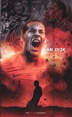 (2) Twitter Soccer Art, Soccer Poster, Football Art, Football Posters, Basketball, Liverpool Fc Wallpaper, Liverpool Wallpapers, Liverpool Champions, Liverpool Football Club