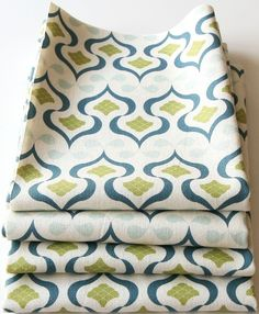 $48/yd.  Pricey but could make a big impact w/ a small throw pillow.