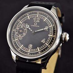 mens watches vintage international watch co schaffhausen iwc leather watch watch omega watch mechanical mens watch mechanical watch watch