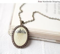 Hey, I found this really awesome Etsy listing at http://www.etsy.com/listing/66053183/city-necklace-art-jewelry-handmade-n007