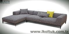 L Koltuk – İstanbul » L Koltuk 38
