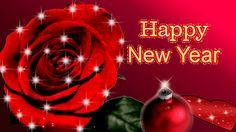 new year greeting card designs - Cerca con Google