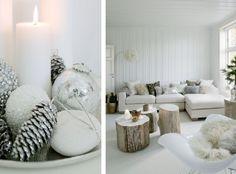 Deko Ideen Wohnzimmerwand Dekoideen Wohnzimmer Wand 1 New Hd ... Winter Deko Wohnzimmer
