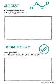 Jak wypełnić dokument?http://www.edukacjazpasja.pl/5-pytan-ktore-warto-zadac-podsumowujac-cokolwiek/