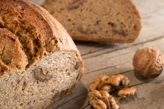Lunch, Healthy Recipes, Dinner, Breads, Healthy Bread Recipes, Cooking Light Recipes, Spinach Bread, Zucchini Loaf, Rye Bread