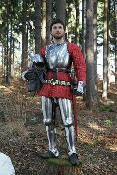 """Frayne took off his helmet, breathing in the forest air. """"It's not very often I give myself in the middle of the forest."""" Be told his opponent. The man scowled, and took off his helmet. """"You pushing chivalry, man. When I see fit I'll order my men to kill you."""" The warriors staffing around laughed, and the swordfight continued."""