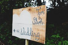 ♡ Wedding Sign ♡ #Wedding #Planning #App for brides, grooms, parents & planners https://itunes.apple.com/us/app/the-gold-wedding-planner/id498112599?ls=1=8  how to organise an entire wedding, within ANY budget ♥ The Gold Wedding Planner iPhone App ♥ http://pinterest.com/groomsandbrides/boards/  for more magical wedding ideas ♡