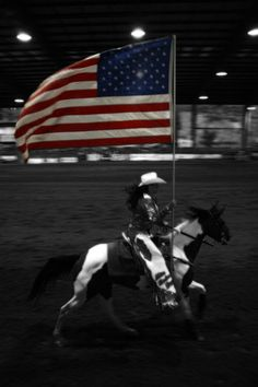 Norco Rodeo