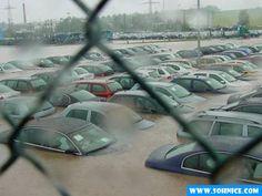 Nice liquidação de carros