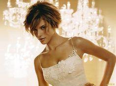 Wedding-Styles-For-Short-Hair.jpg 450×337 pixels