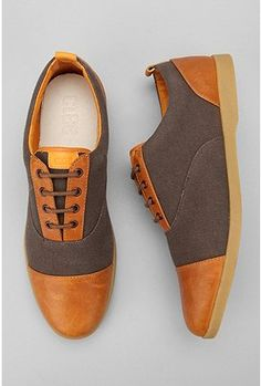 Clae Hockney Oxford...nice