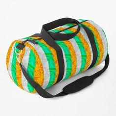 Ivoire, Tote Bag, Tour, Backpacks, Boutique, Bags, Fashion, Duffel Bag, Handkerchief Dress