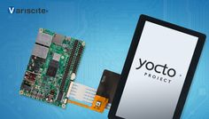 Variscite is pleased to inform about the #Yocto Pyro v1.1 release for our DART-6UL Modules (including DART-6UL, DART-6ULL, and DART-6UL-5G).