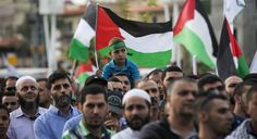 CIVIL WAR IN ISRAEL