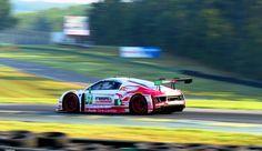 389 best sportscar racing images in 2019 le mans can am rolex rh pinterest com