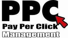 PPC (pay per click) or paid search marketing is the most effective and cost effective mode of marketing or advertising your business on the online platform.