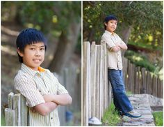 Boy pose | by Laura Hernandez Photography