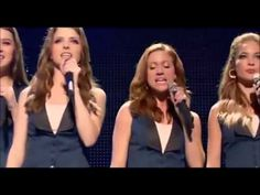 Pitch Perfect barden bellas final performance HD Did you like this video ? a thumbs up and a Abbo I would be very happy; Music Jam, My Music, Music Video Song, Music Videos, Pitch Perfect Song, Jam Songs, Best Old Songs, Bae, Weight Loss Camp