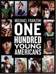 One Hundred Young Americans  $11.24