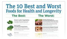 10-best-worst-2.jpg