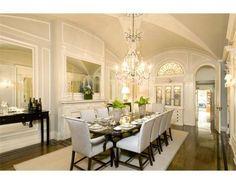 88 Beacon Street, Boston, MA, Massachusetts, real estate, recently sold home