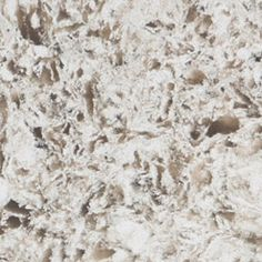 Silestone 4 Inch X 4 Inch Quartz Countertop Sample In Arctic The