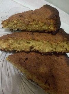 Γλυκα Archives - Page 21 of 33 - Healthy Sweets, Healthy Food, Banana Bread, Clean Eating, Cooking Recipes, Gluten Free, Desserts, Cakes, Kitchen