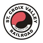 St. Croix Valley Railroad.  1997-present.  Class III shortline  owned by KBN Inc.