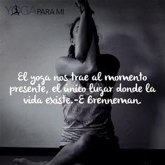 www.yogaparami.com