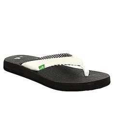 d504ef7db6d Freewaters Women s Ashland Flip-Flops