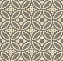 Image result for Circle Tile Patterns