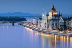 Budapest: Más información: http://www.mundo-geo.es/viajes-y-expediciones/viajes/los-10-viajes-mas-baratos-en-verano