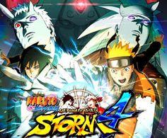 naruto-shippuden-ultimate-ninja-storm-4-v2-0-mod-apk-game-free-download