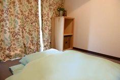 Airbnbで見つけた素敵な宿: Kawasaki-shi Miyamae-kuのFor familySHIBUYA20m Cozy Pockewifi